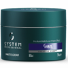 System Professional – Man – Matte Cream (80ml)